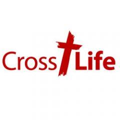 Cross Life