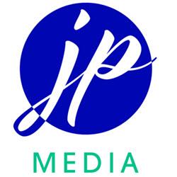 About JP Media LLC