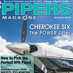 Piper Owner Society