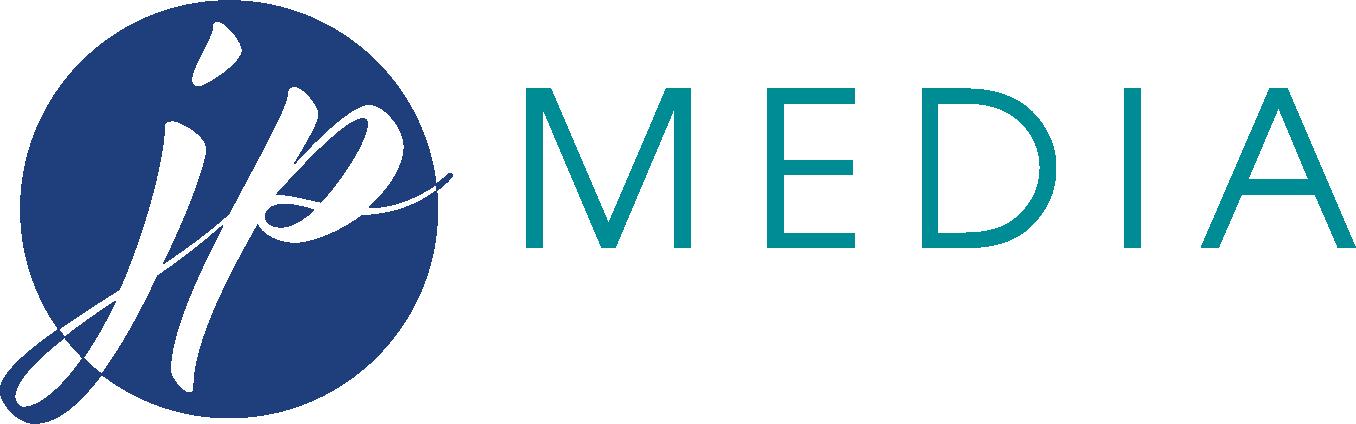 JP Media LLC